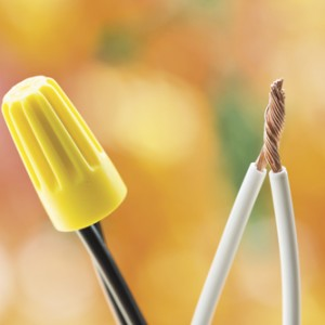 Is it time to update your home's electrical system?